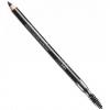 Perfect eyebrow pencil uzacu zīmulis ar birstīti (Avon)