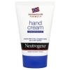 Hand cream (Neutrogena)