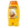 Avon Naturals Kids šampūns & kondicionieris