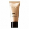 Ideal Shade light makeup tonējošs krēms (Avon)