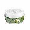 Avon Naturals Herbal balzams matiem ar kumelīšu un alvejas ekstraktiem
