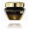 Anew Ultimate 7S nakts krēms 45+ (Avon)