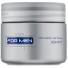Avon For Men matu pasta
