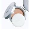 Catwalk compact powder (BeYu)