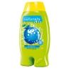 Avon Naturals Kids dušas želeja- vannas putas