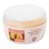 Avon Naturals sejas krēms ar persikiem un mandeļu pienu
