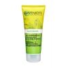 Garnier Body tonic (Garnier)