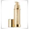 Anew Skin Transforming Primer grima bāze (Avon)