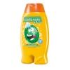 Avon Kids šampūns ''2 vienā''