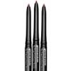Glimmerstick brow definer uzacu zīmulis