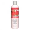 Avon Naturals ķermeņa losjons ar arbūza ekstraktu