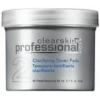 Clearskin Professional attīrošas, tonizējošas plāksnītes