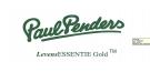 Paul Penders