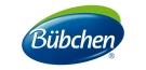 Bubchen- Werk Ewald Hermes