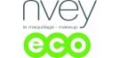 Nvey Eco