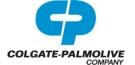Colgate- Palmolive Company