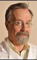 Dr. Igors Kudrjavcevs