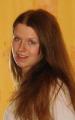 Astra Sabule-Leite