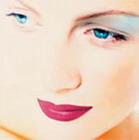 Kā radīt ideālu sejas krāsu