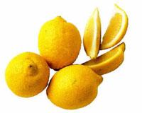 Citroni cauru gadu