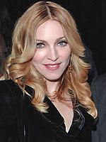 Madonnas slaiduma noslēpumi vai pabalsts Ajurvedas iesācējiem