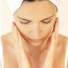 10 fakti par ādu