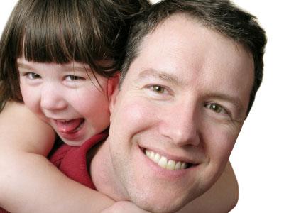 Par sarežģījumu cēloni grūtniecības laikā var kļūt... tēva vecums