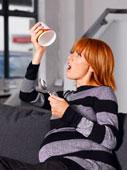 Spontāna grūtniecības pārtraukšanās