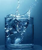 Kāpēc ir tik svarīgi dzert ūdeni?