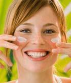Rūpes par sejas ādu – maldīgi uzskati