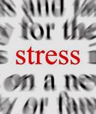 Nepadodies stresam un depresijai