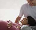 Grūtniecība - vai drīkst nodarboties ar seksu?