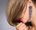 Spīdīgi mati – kā tos iegūt?