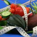Diētas ievērošana noved pie aptaukošanās