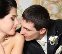 10 laimīgas līgavas nosacījumi
