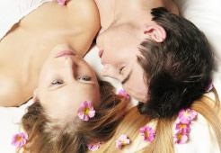 Kā nepazaudēt mīlestību krīzē?