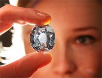 Wittelsbach Diamond: Pats dārgākais briljants pasaulē