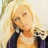 Paris Hilton jaunai Guess kolekcijai