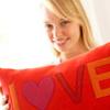 Kā saglabāt romantiku attiecībās?