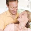 Kā uzvesties, lai Vīram gribētos iet uz mājām