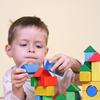 Kas ir jūsu bērns: līderis vai untumnieks