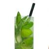Mohito kokteiļi