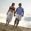 Kā saglabāt mīlošas attiecības un mūžīgu mīlestību?