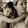 Kā vientuļajai mammai atrast vīru?
