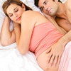 Sekss grūtniecības laikā