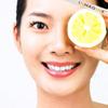 Kā pareizi kopt sejas ādu
