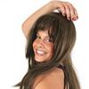 Par veselīgiem matiem