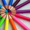 Jūsu krāsa, Jūsu raksturs...