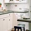 Dizaineru apzinātas modes tendences virtuves fasāžu jomā