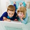 Internets un bērns līdz 7. gadu vecumam